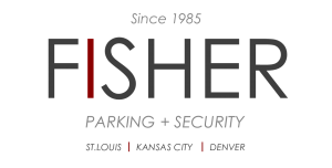 fisher_logo