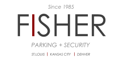 Fisher Parking & Security, Inc.