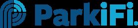 parkifi_logo